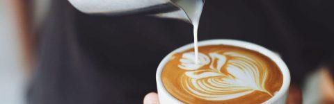 De beste service én de nieuwste koffiemachines!