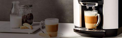 KoffieMatters uw technisch koffiepartner