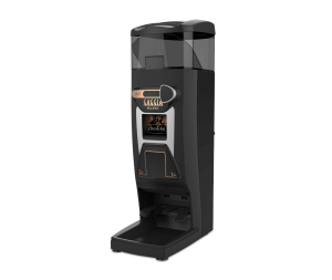 Gaggia Milano MD42D KoffieMatters